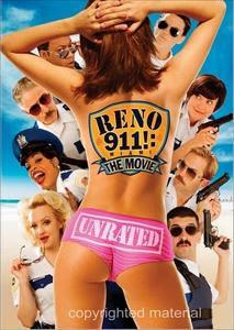 Reno 911!: Miami (2007) Online