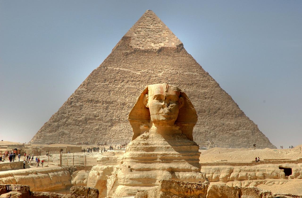 http://1.bp.blogspot.com/-adhmSGm18Io/TfT9VmweSwI/AAAAAAAAA2E/wrBtguktGPI/s1600/sphinx-al-gizeh1.jpg
