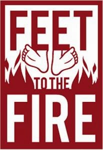 A Primer on Special Needs and the Law: Holding Their Feet to the Fire