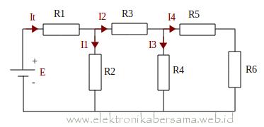 menghitung_rangkaian_campuran_resistor
