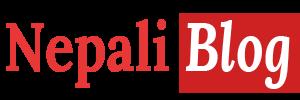 Nepali Blog