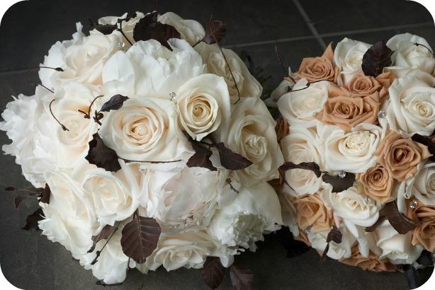Tema Matrimonio William E Kate : Why not wedding ispirazione invernale per un matrimonio