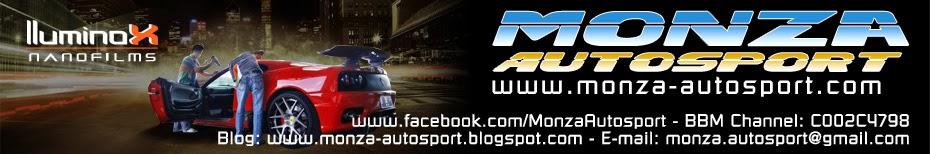 Monza Autosport