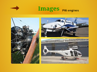 https://utppartsblog.wordpress.com/2015/10/23/turbine-engines-for-sale-what-to-look-for/