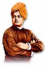 Swami Vivekananda Quotes on Life in Marathi 1