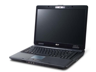 Acer TravelMate 5730/5730Z Laptop PC Notebook Computer Drivers Collection for Win OS 32bit and 64bit