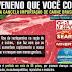 Rússia impõe restrição temporária à importação de carne do Brasil. Veneno só para brasileiros?