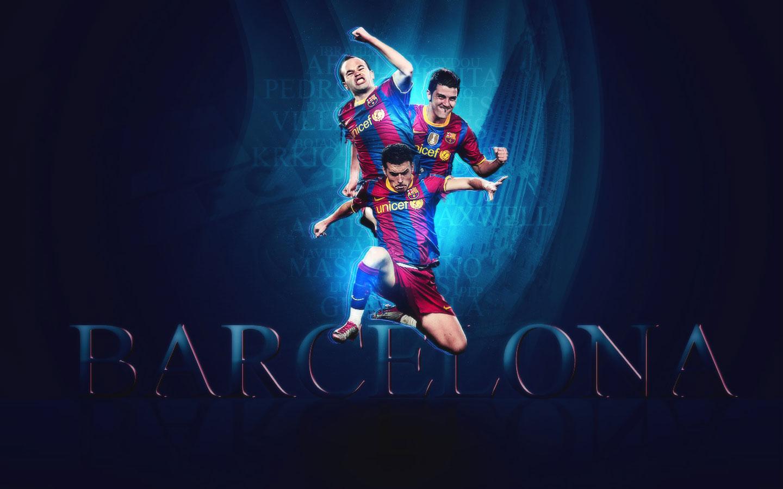 http://1.bp.blogspot.com/-adp-Y5_TUuo/T5j-xUEqu3I/AAAAAAAAAHY/gCyfL2BKmAA/s1600/fc_barcelona_wallpaper.jpg
