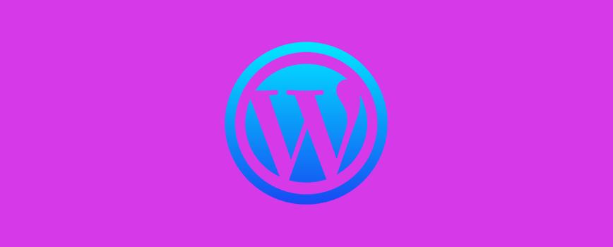 Comment créer un blog WordPress avec OVH