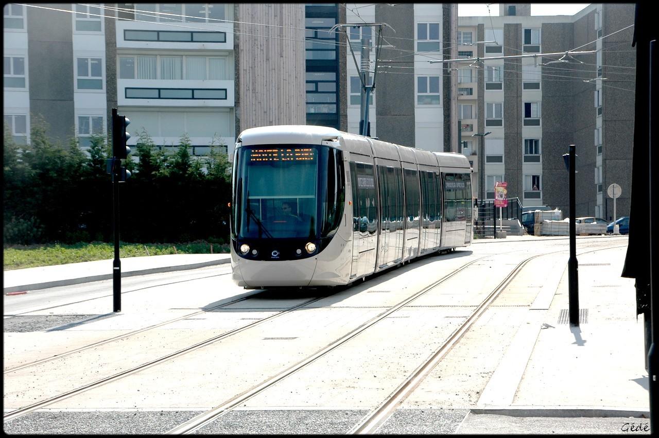 Tramway [Essais & Marche à blanc] DSC_0248