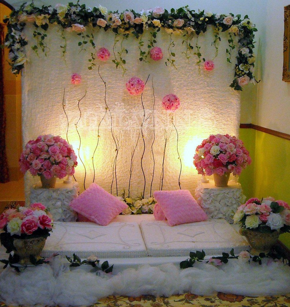 Wedding Diaries April 2012