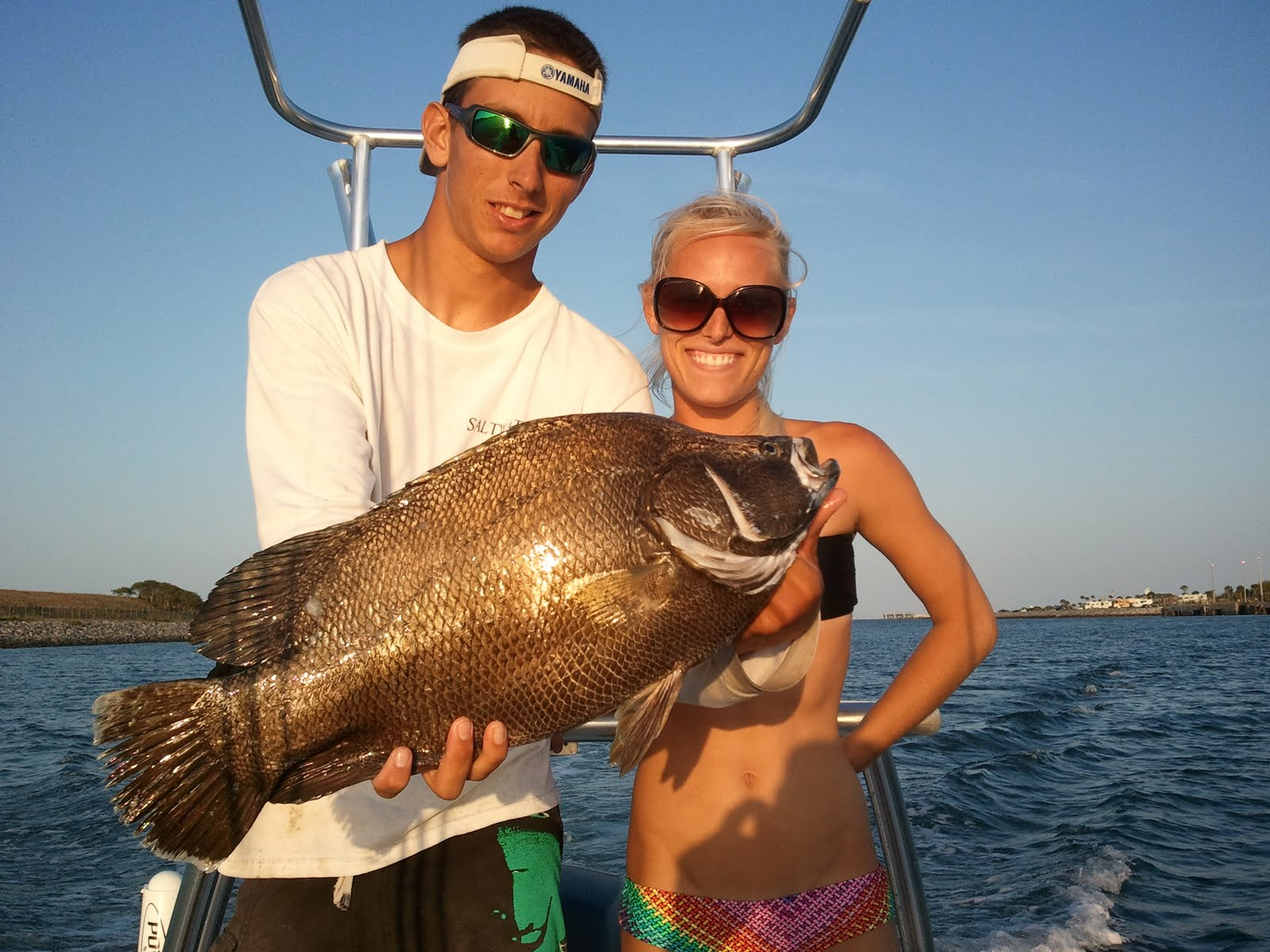 Fin fly fishing charters snook fishing with the slow n for Fly girl fishing charters
