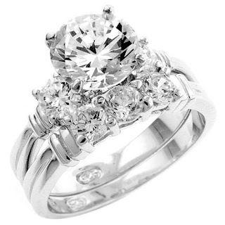 cheap engagement rings, cheap bridal sets, cheap mens wedding rings, cheap rings, cheap diamond rings