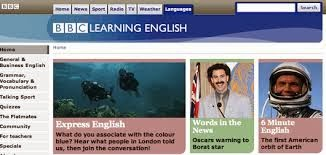 bbc-learning-english-web-pic