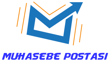 Muhasebe Postası
