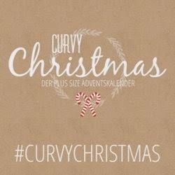 Curvy Christmas - Adventskalender