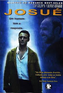 Filme Josué Dublado