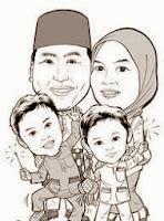Pentingnya Waktu Buat Keluarga