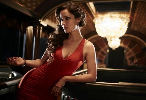 berenice, 2014 elbise modelleri, siyah elbise, gece elbisesi, deri elbise, parlak elbise, kısa elbise