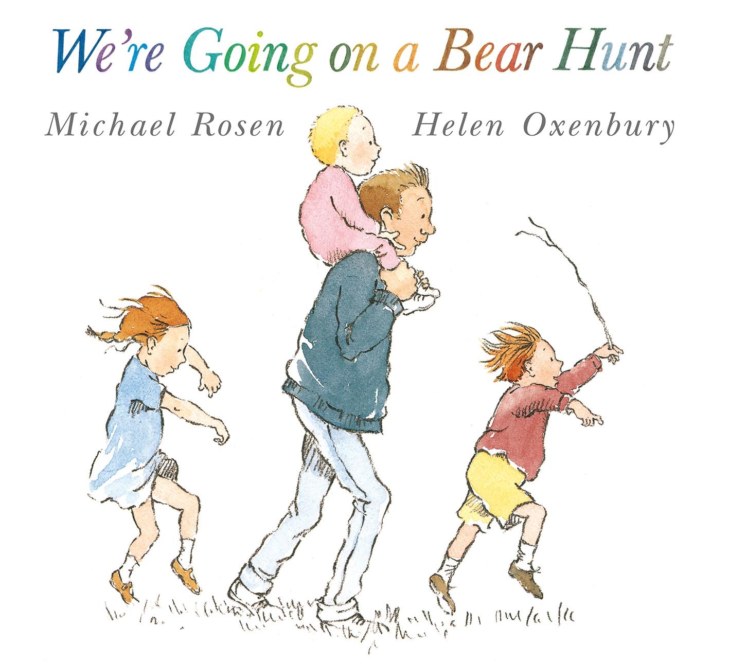 http://1.bp.blogspot.com/-ae0_CqcKnCI/UVTG6vKRQnI/AAAAAAAAC5w/vZRjDD8GPyk/s1600/Were-all-going-on-a-bear-hunt.jpg