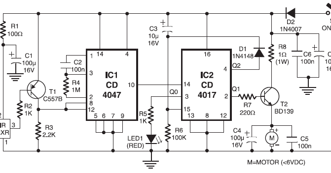 3r06z1 further G8y951 besides Electrical likewise Infra Red Headphone Receiver Circuit Diagram furthermore M3y784. on infrared control circuits