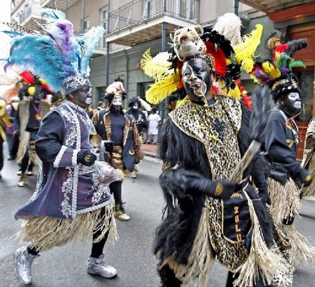 zulu social organization The zulu people have always had a well-devised social structure, even before the missionaries arrived the social structure is based on respect.