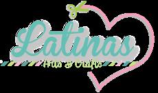 Latinas Arts and Crafts