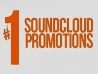 5000 Soundcloud Downloads
