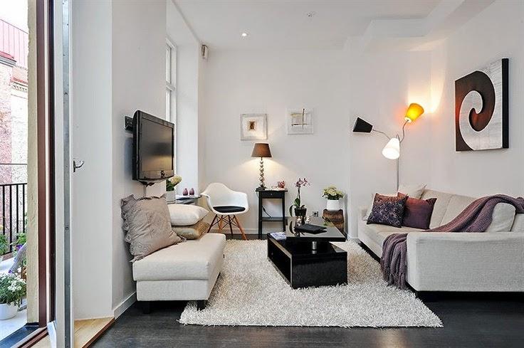 Sala De Tv No Sotao ~ Escadex  Escadas para sótão e alçapão Como decorar sala pequena