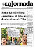 HEMEROTECA:2012/05/26/
