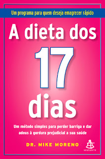 http://dietasera.blogspot.com.br