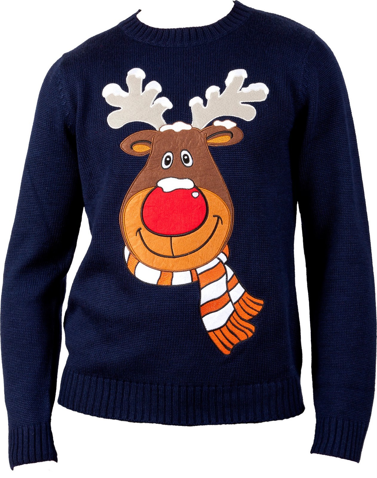 Christmas Jumpers Our collection of Christmas jumpers is sure to get you in the festive spirit. Browse styles for her, him and the kids that can be worn on Christmas .