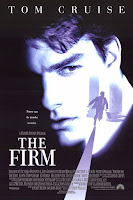 The Firm (La tapadera) (1993)