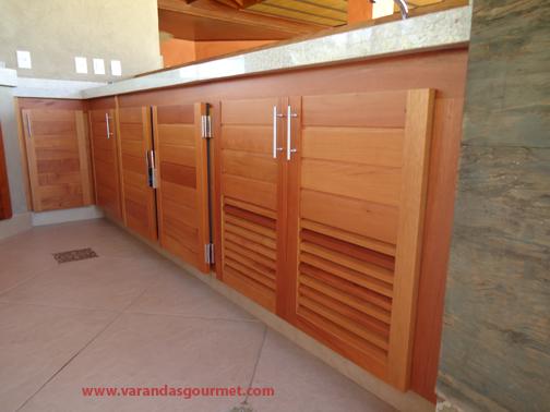 balcão refrigerado 2 portas