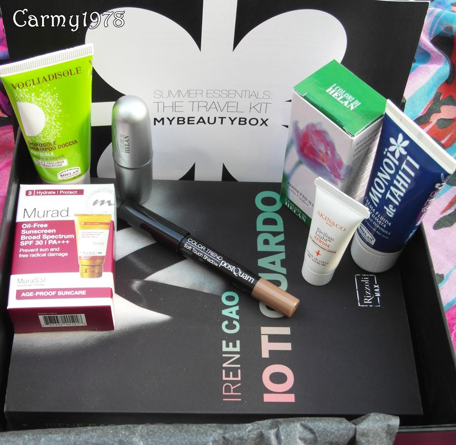 my-beauty-box-luglio