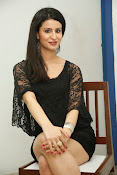 Khushi glamorous photo shoot gallery-thumbnail-4