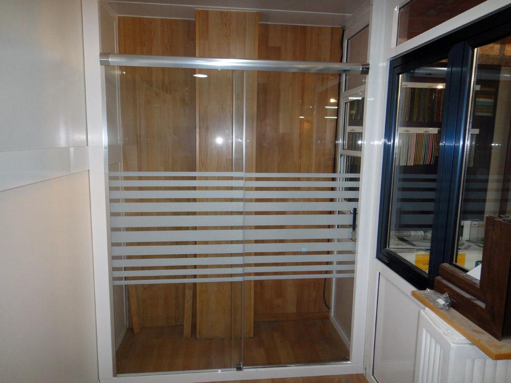 Im genes de nuestro taller alces carpinter a de aluminio en zaragoza ventanas puertas - Persianas aragon ...