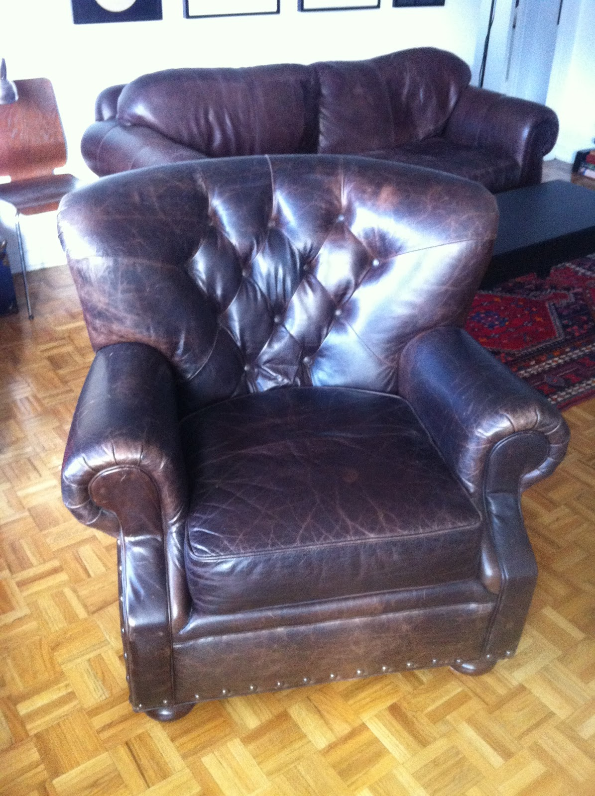 Thrifted-Armchair.jpg