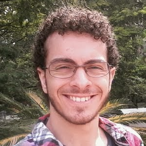 Gabriel Silva