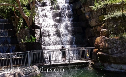 Family Fun at #GilroyGardens #save $20 #discounttickets