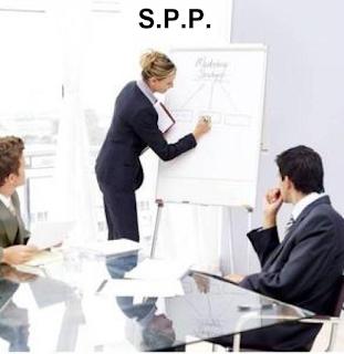 Addetto al servizio SPP