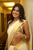 Kratee sizzling photo shoot gallery-thumbnail-10