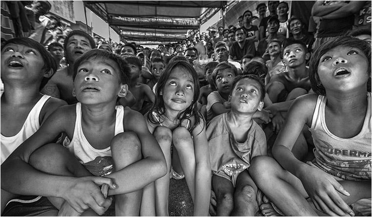 emerging photographers, Best Photo of the Day in Emphoka by Wayne S. Grazio, https://flic.kr/p/soVNtm
