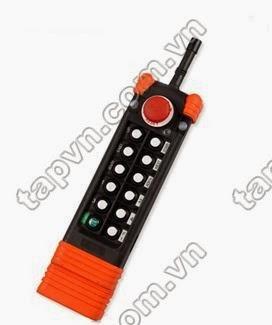 Bộ điều khiển SAGA1-L12