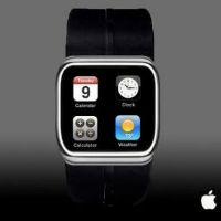 Apple iWatch Akan Dibuat Ukuran Versi Pria dan Wanita