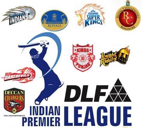 IPL 6 H0RN Ringtone