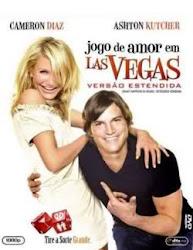 Baixe imagem de Jogo De Amor Em Las Vegas (Dublado) sem Torrent