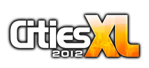 CitiesXL Official