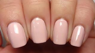 Pink Base Colo