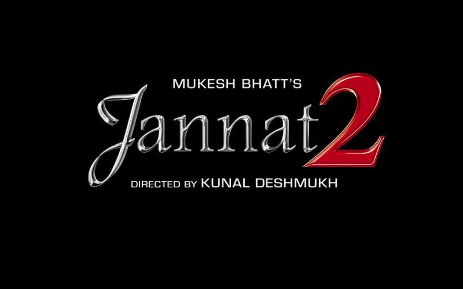 Hindi Movie Jannat 2 All Songs Lyrics